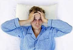 deprived_sleep_emotions