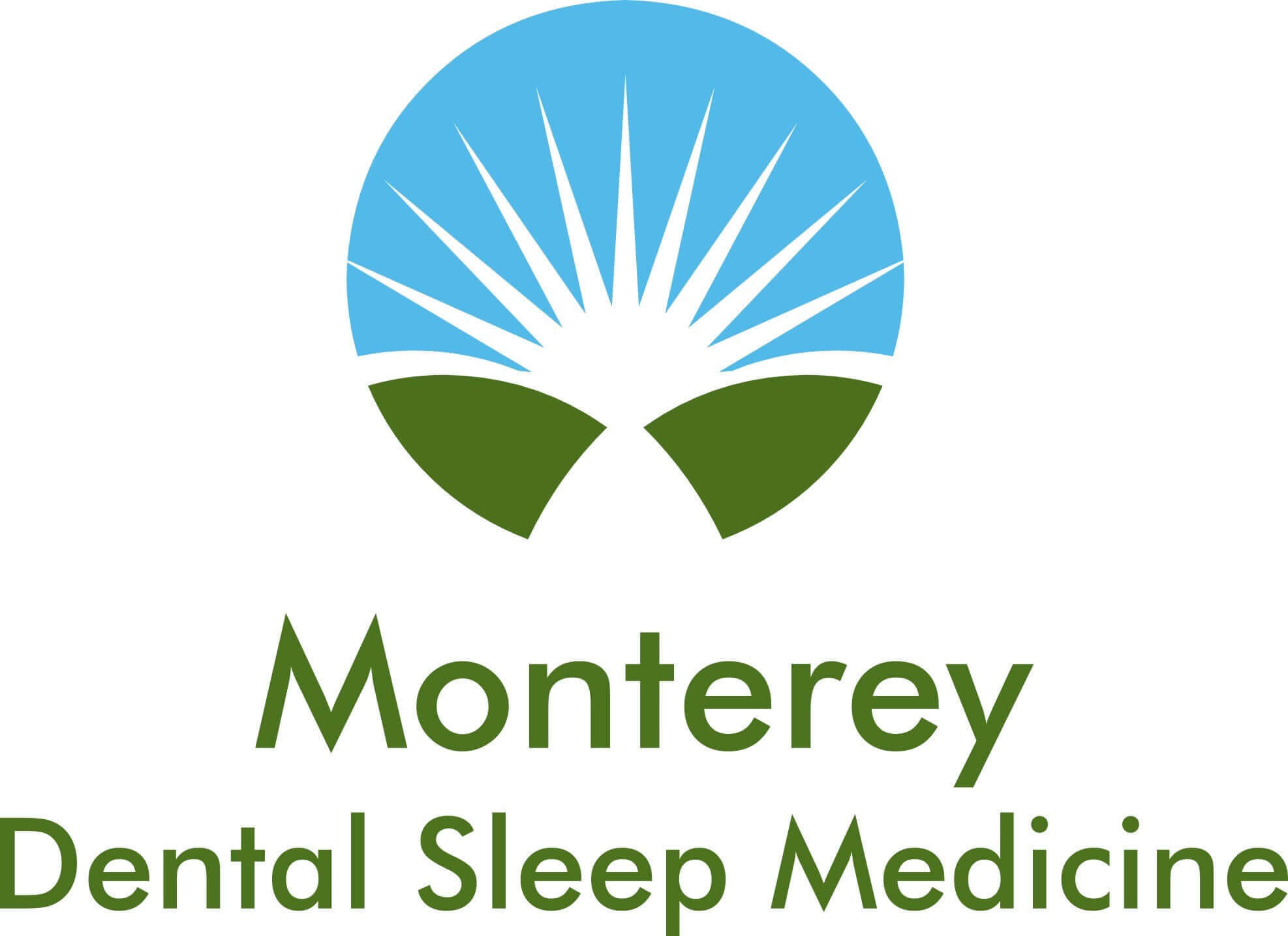 Monterey Dental Sleep