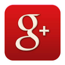 google-plus-dental-dr-lalinde